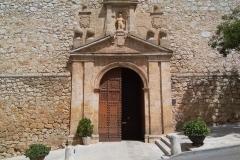 mondejar-church-1