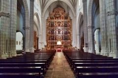 mondejar-church-10
