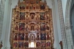 mondejar-church-2