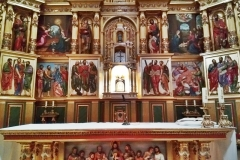 mondejar-church-3