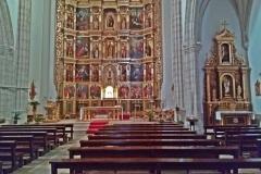 mondejar-church-6