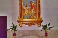 mondejar-church-9