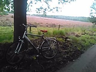 Gelderland by Bike